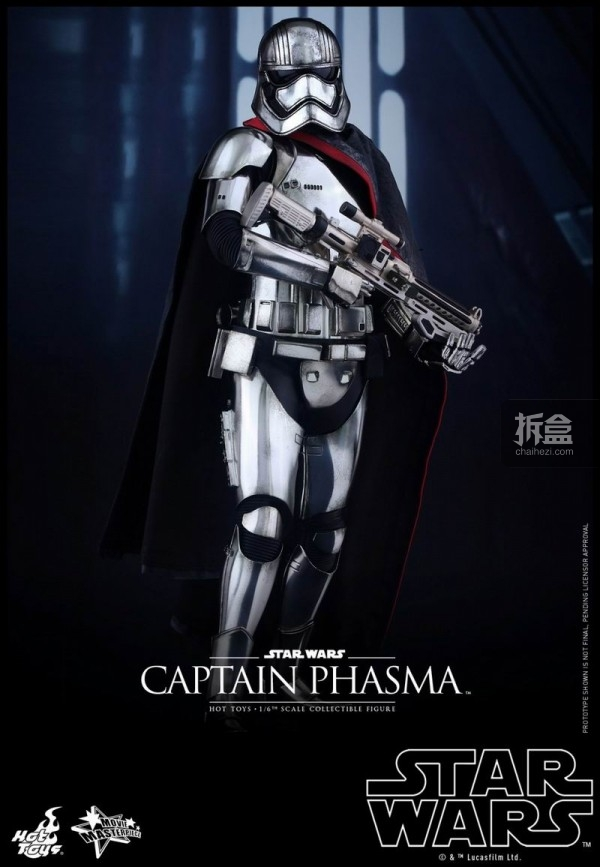 ht-Captain Phasma (4)