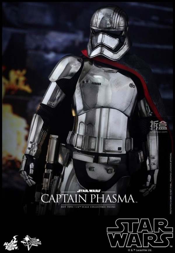 ht-Captain Phasma (5)