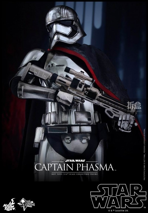 ht-Captain Phasma (6)
