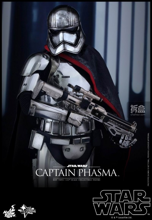 ht-Captain Phasma (7)