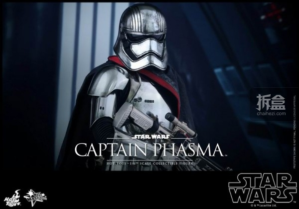 ht-Captain Phasma (8)
