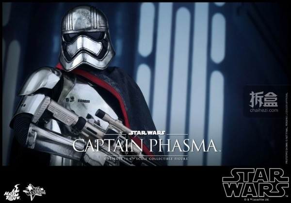 ht-Captain Phasma (9)