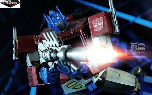 ht-Optimus Prime Megatron Version (1)