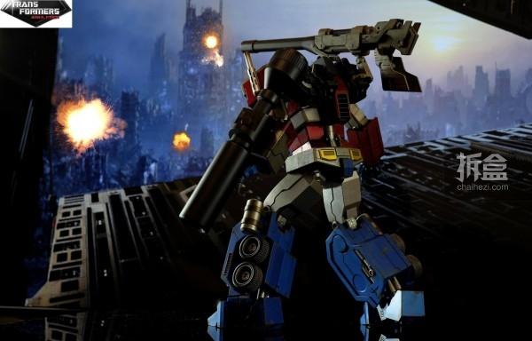 ht-Optimus Prime Megatron Version (11)
