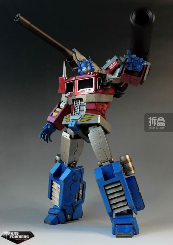 ht-Optimus Prime Megatron Version (14)