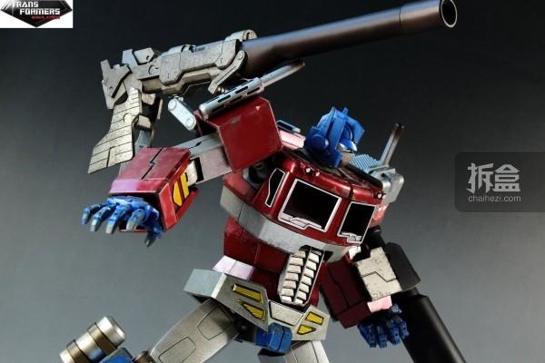 ht-Optimus Prime Megatron Version (15)