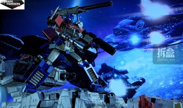 ht-Optimus Prime Megatron Version (9)