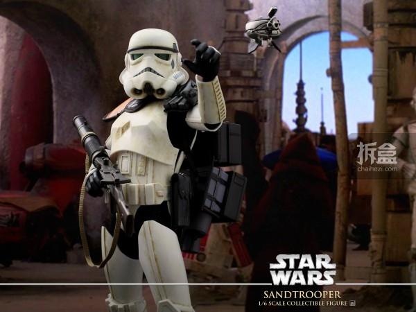 ht-Sandtrooper-xiaobing (1)