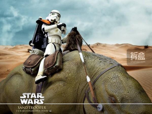 ht-Sandtrooper-xiaobing (10)