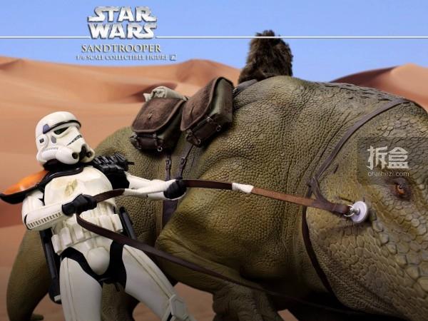 ht-Sandtrooper-xiaobing (11)
