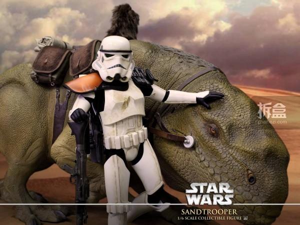 ht-Sandtrooper-xiaobing (12)