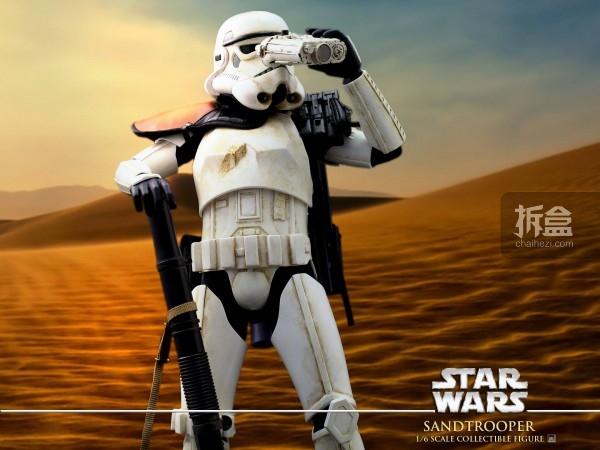 ht-Sandtrooper-xiaobing (2)