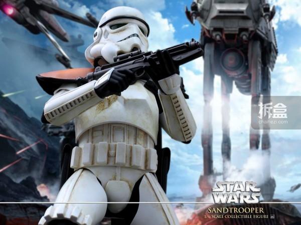 ht-Sandtrooper-xiaobing (3)