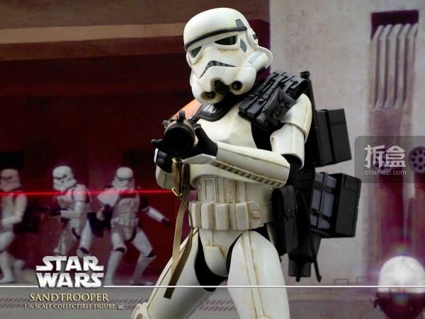 ht-Sandtrooper-xiaobing (4)