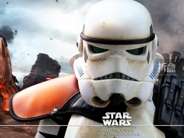 ht-Sandtrooper-xiaobing (5)