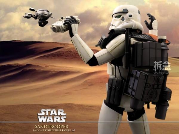 ht-Sandtrooper-xiaobing (6)