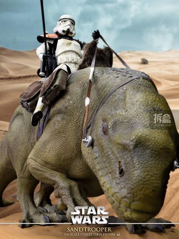 ht-Sandtrooper-xiaobing