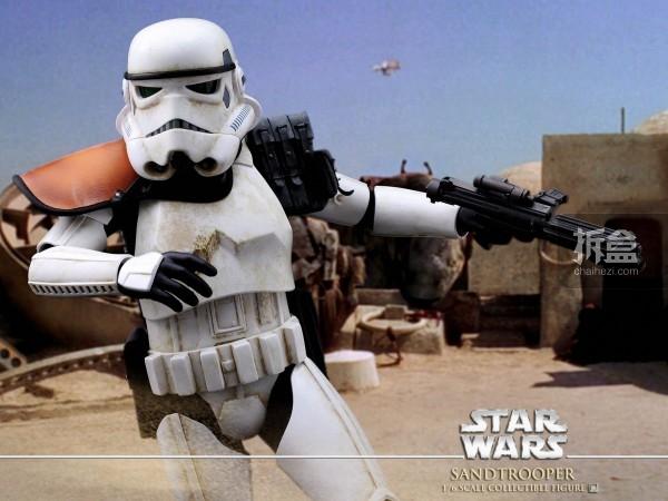 ht-Sandtrooper-xiaobing (7)