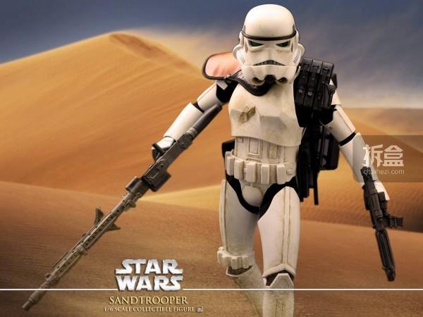 ht-Sandtrooper-xiaobing (8)
