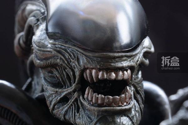 ht-big-chap-alien-bernd-1