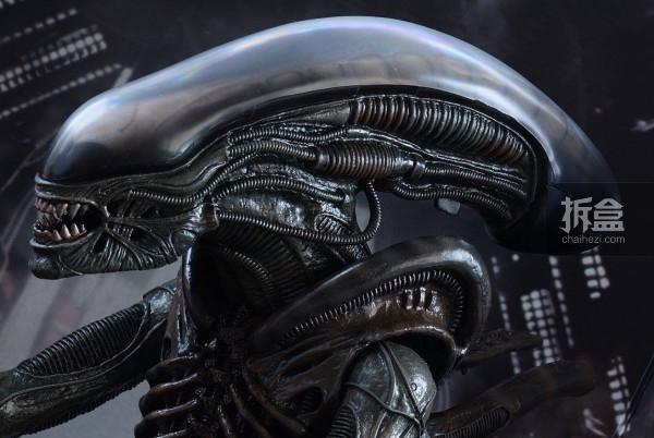 ht-big-chap-alien-bernd-17