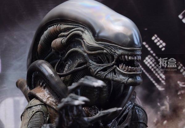 ht-big-chap-alien-bernd-25