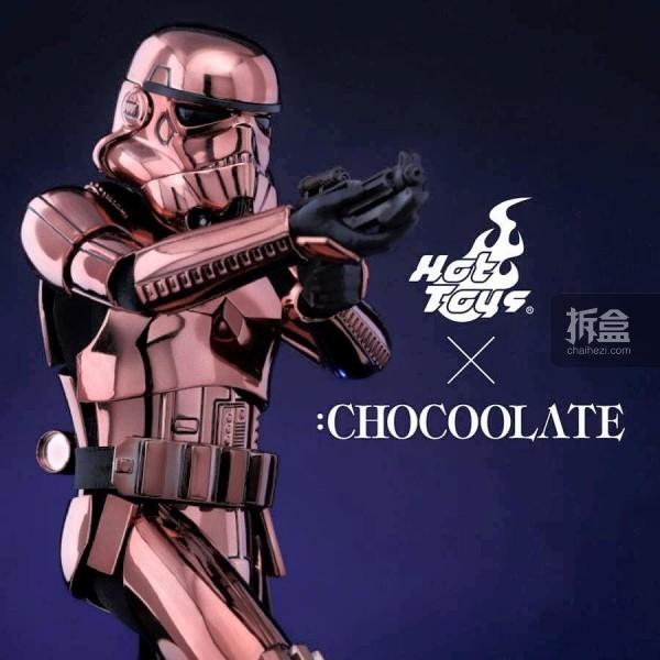 ht-chocolate-stormtropper(0)