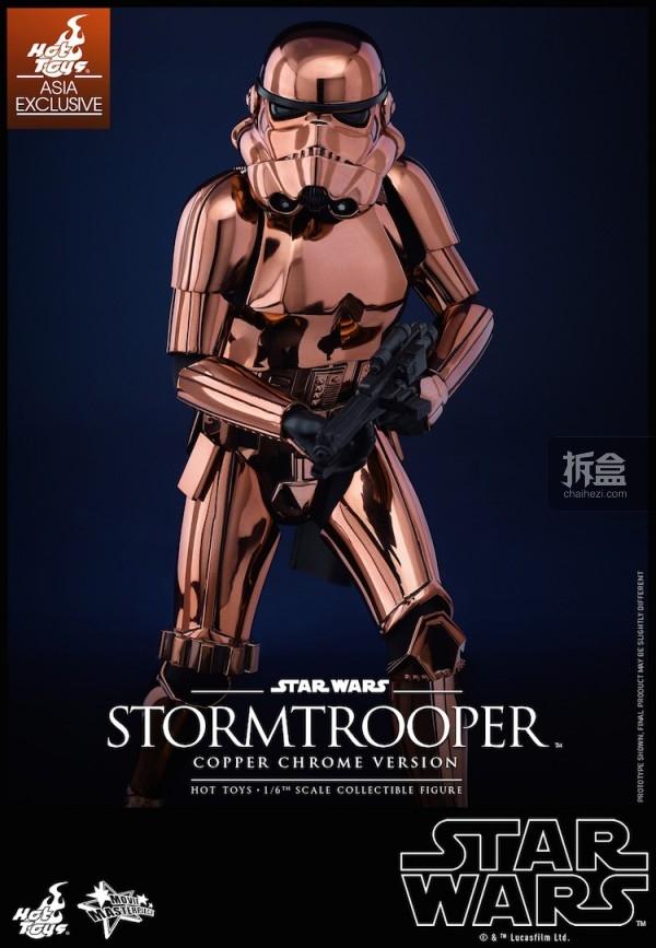 ht-chocolate-stormtropper(1)