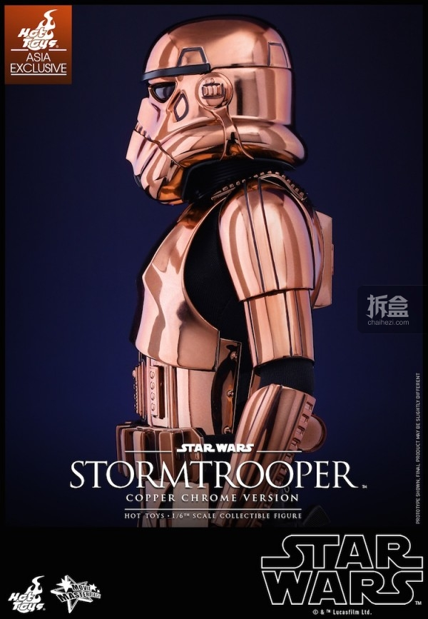 ht-chocolate-stormtropper(11)