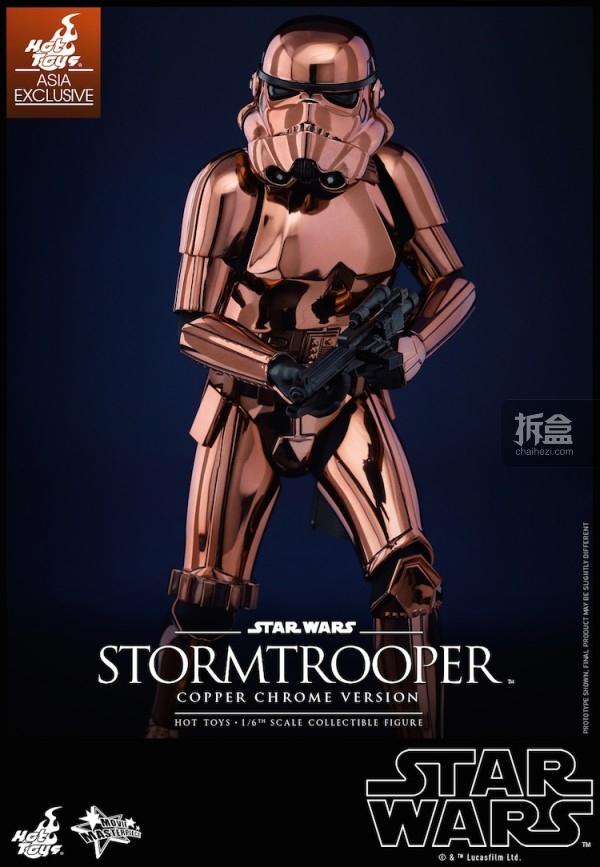 ht-chocolate-stormtropper(4)