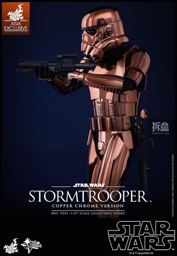 ht-chocolate-stormtropper(6)
