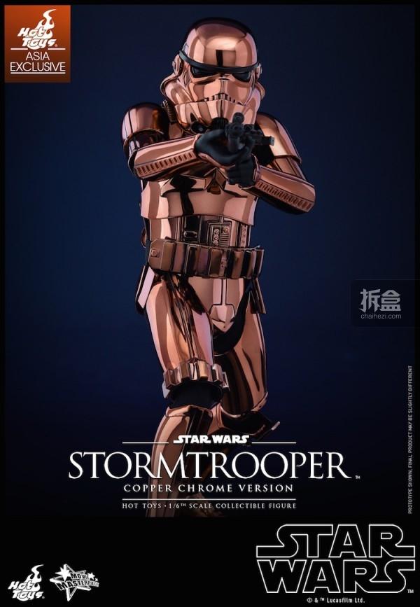 ht-chocolate-stormtropper(7)