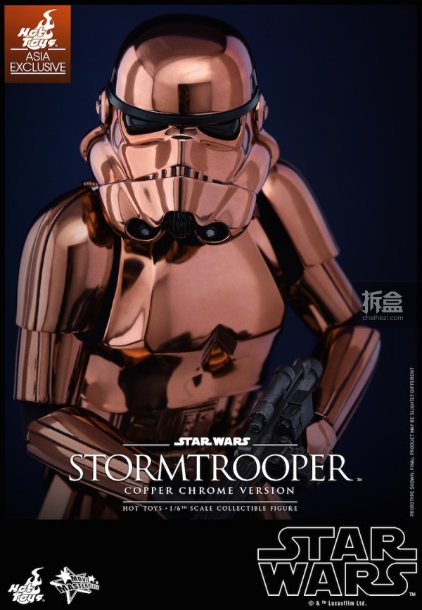 ht-chocolate-stormtropper(9)
