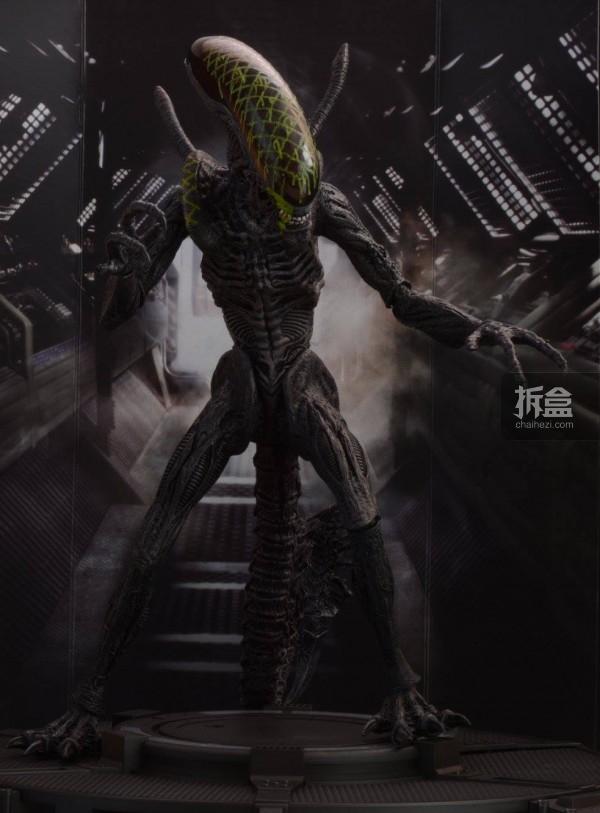 ht-grid-alien-bernd-17