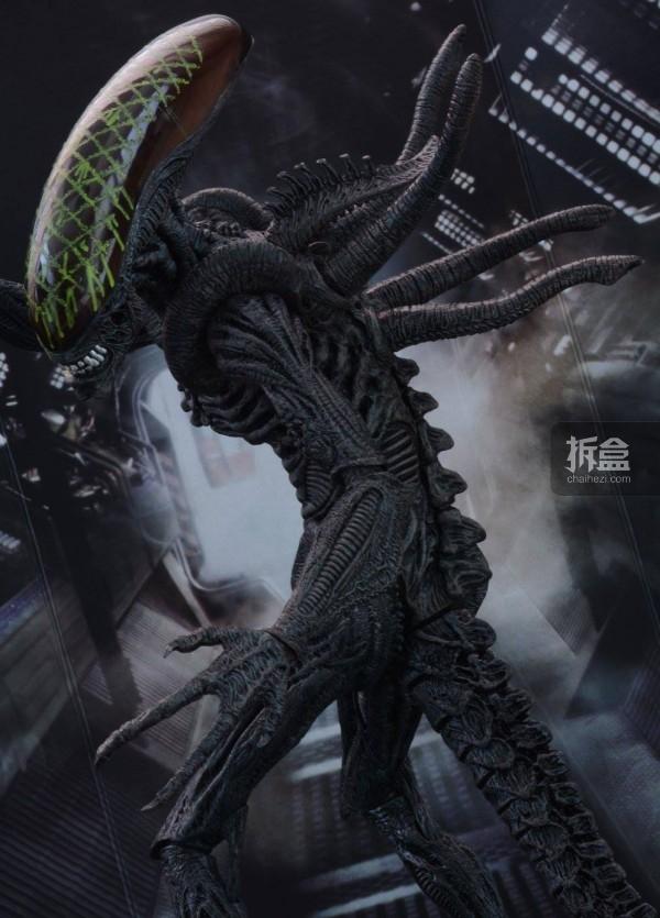 ht-grid-alien-bernd-31
