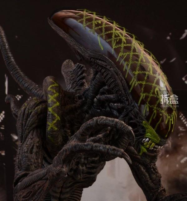 ht-grid-alien-bernd-6