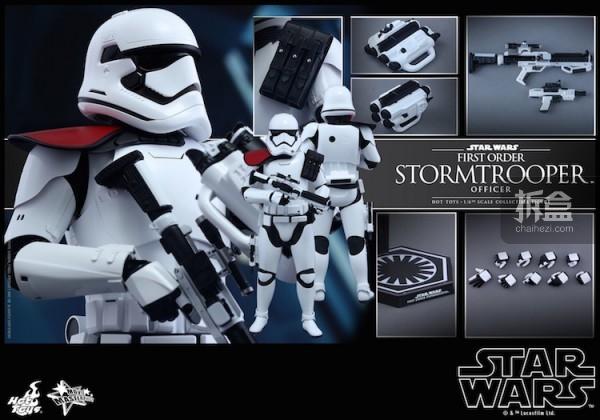 ht-starwars-mms335(10)