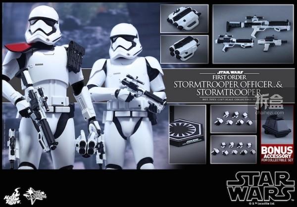 ht-starwars-mms335(14)