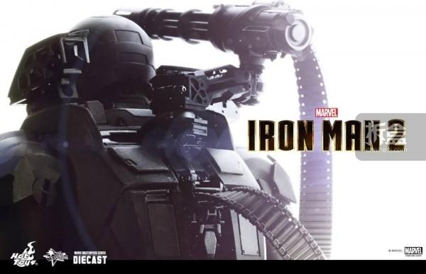 ironman-ht-warmachine-diecast