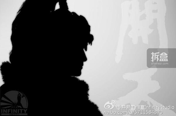 kaitian-next-201511-2