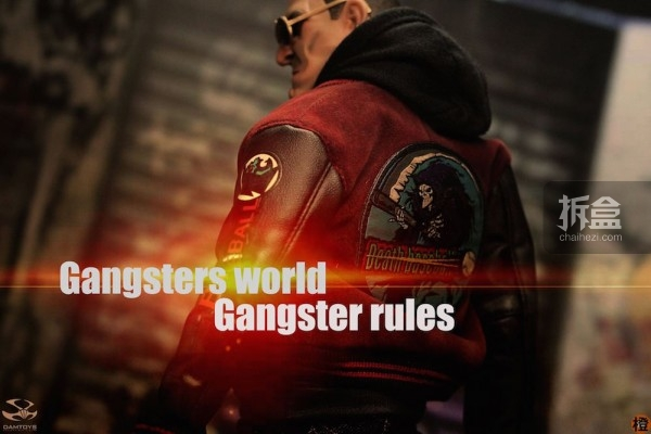peter-gangster-story-2015-0