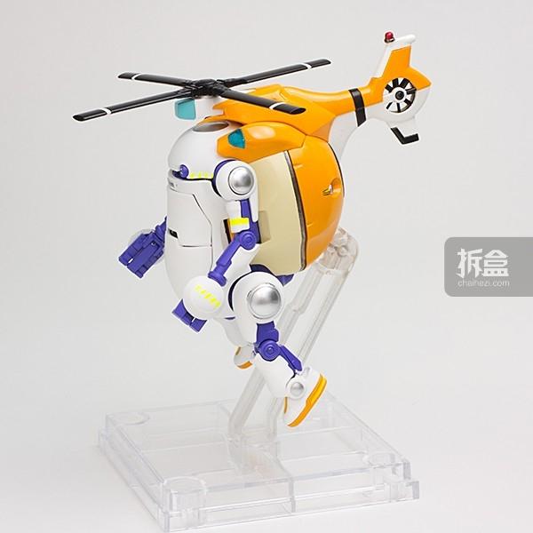 sentinel-wego-white-helicopter (2)