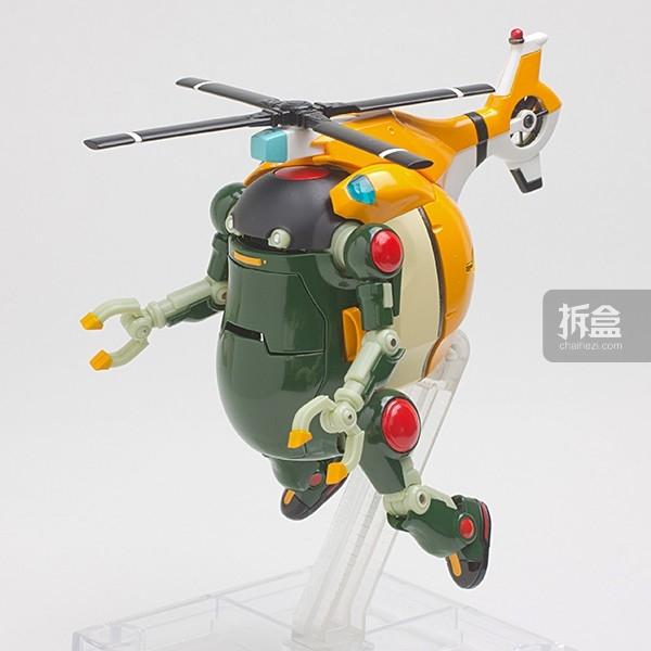 sentinel-wego-white-helicopter (7)