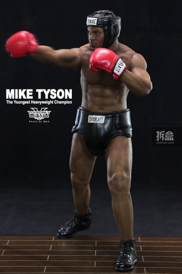 storm-MIKE TYSON-maxL (12)