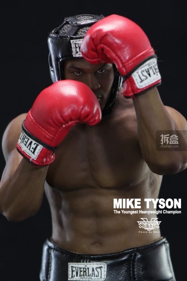 storm-MIKE TYSON-maxL (14)