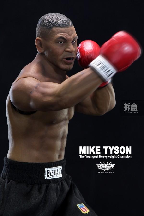 storm-MIKE TYSON-maxL (26)