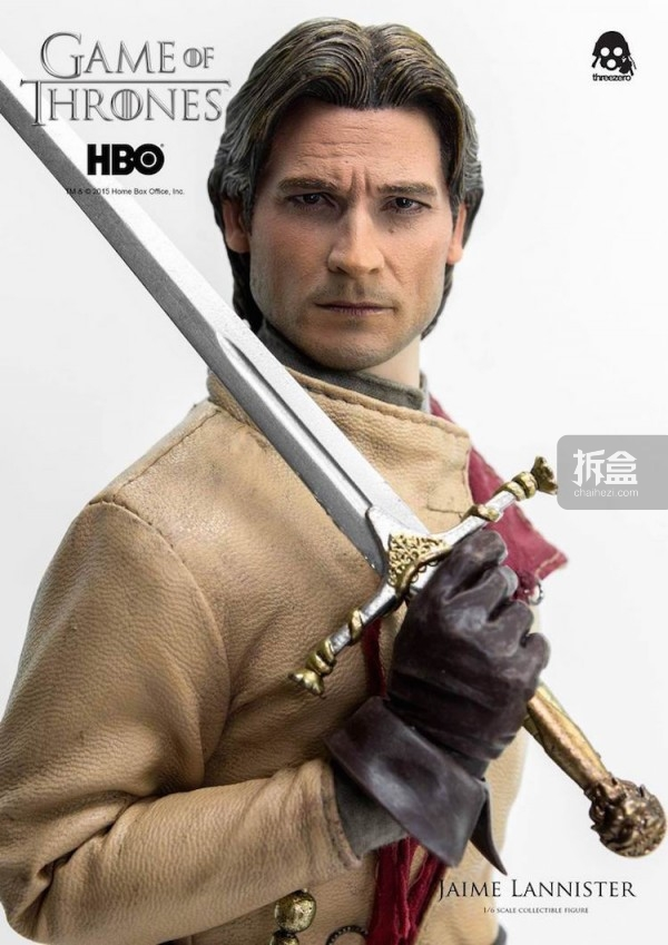 threezero-Jaime Lannister-onsale(10)