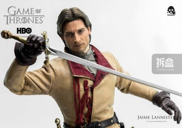 threezero-Jaime Lannister-onsale(11)