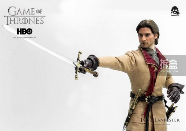threezero-Jaime Lannister-onsale(13)