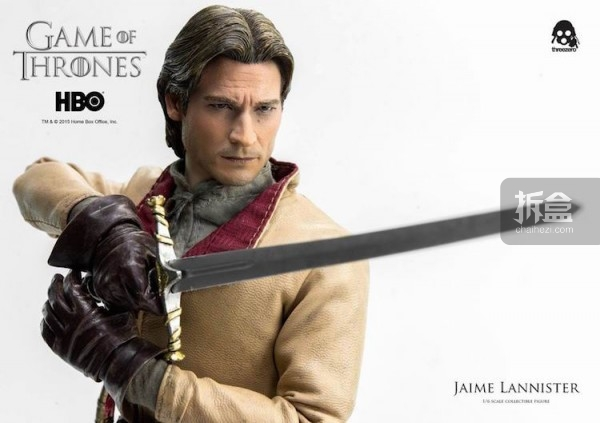 threezero-Jaime Lannister-onsale(14)